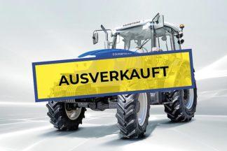 Farmtrac 690